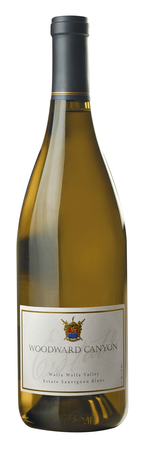 2018 Estate Sauvignon Blanc